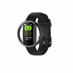 Het Horloge van de Drijver van de activiteit met de Monitor van het Tarief van het Hart, de Waterdichte Slimme Band van de Geschiktheid met de Teller van de Stap, Calorie Tegen, het Horloge van de Pedometer