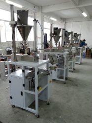 Shisha 담배 포장 기계