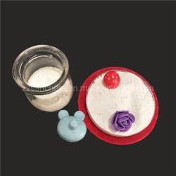 Titânio Anatase Dioxiderutile e para o grau de cerâmica