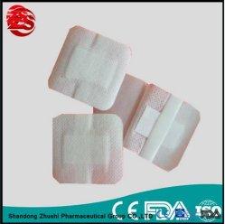Application stérile jetable médicale des consommables