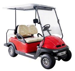 Высокое качество импульса поля для гольфа Гольф тележки тележки