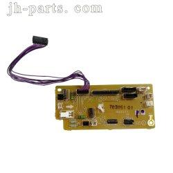 RM2-7369 RM2-7369-000CN Color Laserjet Pro M377 M477 M452 M452dn pilote de carte PC