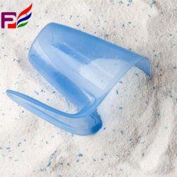 余分な在庫の抗菌性のバルク洗濯は洗剤に着せる