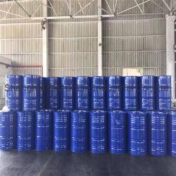 Matières premières chimiques raffinées de la glycérine Glycérine Glycérol 95 % Glycerinum No CAS : 56-81-5