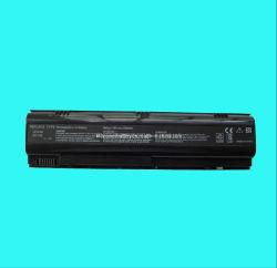 DELL Inspironのためのラップトップ電池1300 B120 B130 HD438 2200mah
