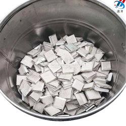 최신 판매 장 코발트 화학 금속 장