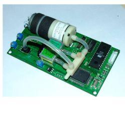 환자 모니터용 NIBP 혈압 모듈(B100)