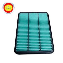 Qualitäts-Ersatzteil-Luftfilter-Luftfilter 17801-30040