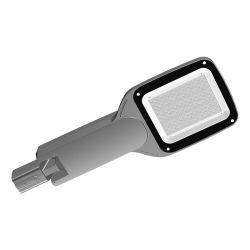 80W 100W 120W 150W 200W Nuevo diseño de carcasa de aluminio de Calle luz LED de iluminación de caja de zapatos