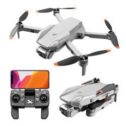 Обновлена 2.4G RC полет Drone Quadcopter модель Fk игрушек80 воздух2s