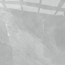 Shandong 지면 도와, 인도 타일 바닥 세라믹 600X600