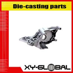 Heizkörper Aus Aluminium