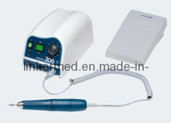 Micro moteur dentaire Strong 206+103L THIS FDA ISO (LK-K13)