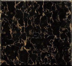 Compuesto de mármol Panel de porcelana (Potoro)