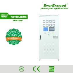 Everexceed 48V400A Uxcel промышленной серии зарядное устройство с высокой частотой переключения выпрямительный / Тиристор выпрямительный/ ИБП ПОСТОЯННОГО ТОКА