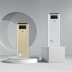 I purificatori d'aria per disinfezione del plasma vengono utilizzati in abitazioni, uffici, hotel, produzione di ossigeno nell'aria medica, umidificazione e filtri