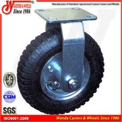 Heavy Duty de la rueda del neumático de caucho de neumáticos