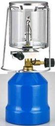 Lampada di gas (SD-MP)