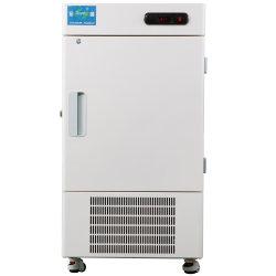 - 25c低温の深く超フリーザーの冷蔵室の箱冷却装置