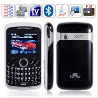 4Carte SIM de téléphone mobile (F160)