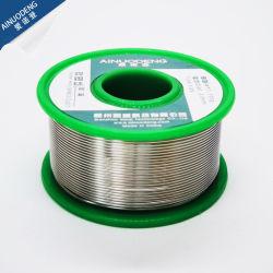Best Price Sn99.3cu0.7 Solder Wire Tin Lead Soldering Wire