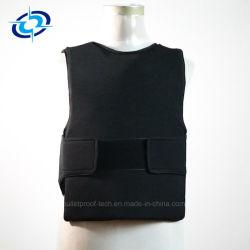 Het Kogelvrije vest van het Pantser van het lichaam voor de Handhaving van de Militaire en Wet van de Politie