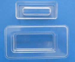 Установите флажок в блистерной упаковке пластиковой упаковки, блистерная упаковка, хирургического вмешательства в блистерной упаковке упаковка