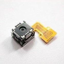 Pièces détachées pour téléphone mobile Nokia Original pièces de rechange de la caméra