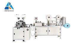 AKS Disposable chirurgisch gezichtsmasker Making machine