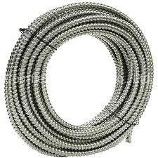 Qualität orange Belüftung-flexibles gewölbtes Rohr, gerader Verbinder für flexibles Rohr