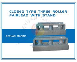 롤러 페어리드 기둥 부류 3 Roller