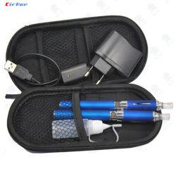 Das meiste Popular E-Cigarette, Electronic Cigarette (heißer Cig Evod-Mt3)