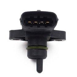 최신 판매 KIA Hyundai를 위한 자동 센서 39300-22600 입구 다기관 기압 지도 센서