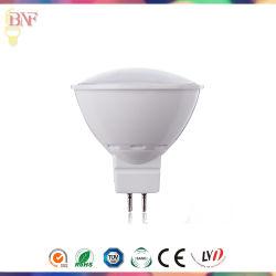 Руководство по ремонту16 пластиковый индикатор в центре внимания с Gx5.3 светодиодные лампы