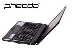 10.2인치 노트북(PHI102B-04)