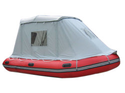 Bimini Top com tenda (MB-005)