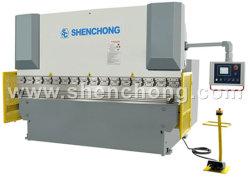 Metal Bendingのための油圧Press Brake