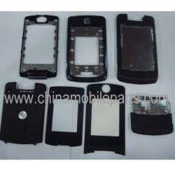 Nextel i9 용 휴대폰 하우징