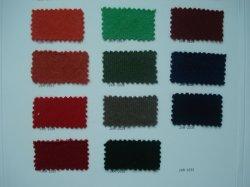 Desperdícios de seda/Dehair Angora fios mistos (16-48Nm)