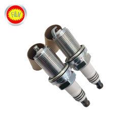 Hot-selling Car Engine Power Iridium bougie Lfr5aix-11 4469