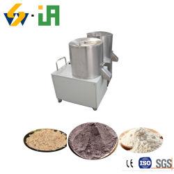 Onmiddellijke Babyvoeding die Machine Gewijzigd Maïszetmeel maken die Zetmeel van de Maniok van de Tapioca van het Graan van de Lopende band van de Machine Het Gewijzigde maken