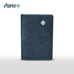 2020 Les nouveaux arrivants à couverture rigide de haute qualité Personnalisée broché journal pour l'école Fournisseur pour ordinateur portable