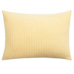 Tencel Jersey Knit scherzt Kissen-Shell