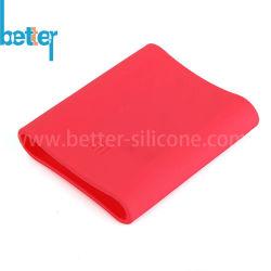 Custom водонепроницаемой силиконовой резины с логотипом