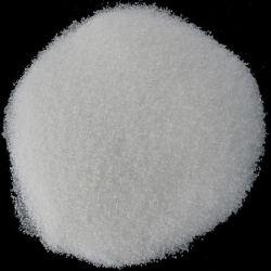 El polvo de poliacrilamida como floculante/adsorbente/lubricante para la elaboración de azúcar marrón/blanco