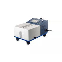 Le câble de Trois-en-un peeling automatique machine OHO-100