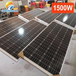 5KW grade desligar o gerador de energia solar com 250W*20PCS Painel Solar