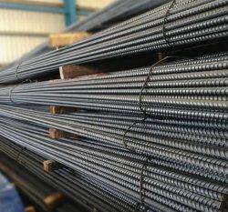 変形させた棒鋼を補強するよい価格の高品質HRB500