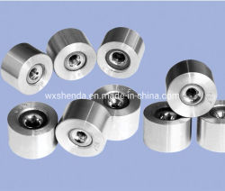 Hot Selling Wire Drawing die Polijstmachine in Wire Drawing Machines