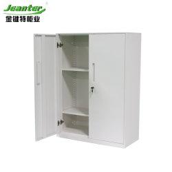 Haltbare Datei-Schrank-moderne Stahlmöbel/Krankenhaus-Möbel/Schulmöbel/Büro-Möbel